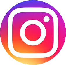 Image result for Circular Instagram icon